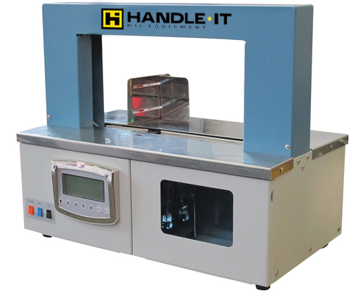 Automatic Banding Machine in Anaheim, CA