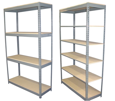 Image result for shelving systems