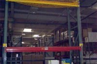 Improve Your Warehouse Safety in Anaheim, CA