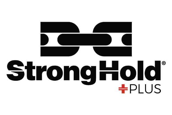 Strong Hold Icon
