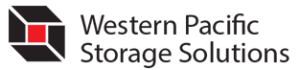 Western Pacific Storage Solutions Icon